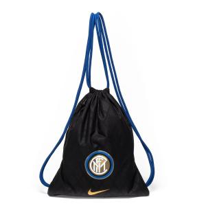 a044f295bf Спортивные рюкзаки Рюкзак-мешок Nike Stadiumium Inter Gmsk BA5417-011
