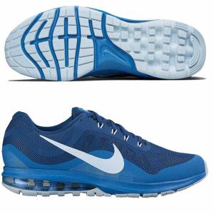 8e8ab772 Обувь Nike Air Jordan в Екатеринбурге - 497 товаров: Выгодные цены.