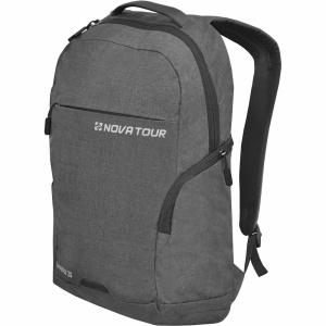 063a3bffa45e Деловые рюкзаки в Волжском - 528 товаров: Выгодные цены.