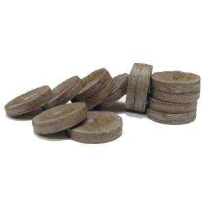 Торфяные таблетки купить Ижевск строительная компания стройтех Ижевск