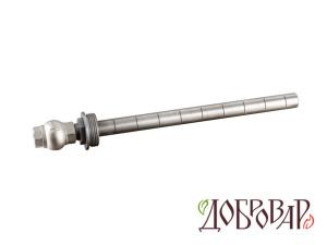 Купить самогонный аппарат русский стиль в пензе самогонные купить кривой рог