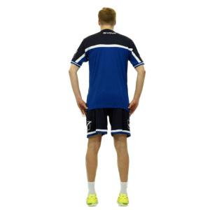 Мужская футбольная форма GIVOVA KITC47 0204 KIT AMERICA фото 3 ... 42720d1320d