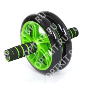f3012eb126c9f Колесо для пресса Braked Ab Wheel фото 3 ...