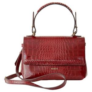 27c40d797346 Сумки женские кожаные купить в Новороссийске
