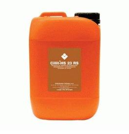 Cillit HS 23 Combi - Промывка теплообменников Якутск Уплотнения теплообменника Sondex S67 Рязань