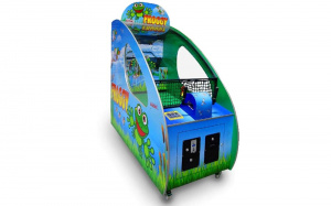 нижневартовске автоматы детские кран-машина куплю игровые