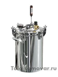 Автоклав для консервирования купить в томске самогонный аппарат фото всего мира