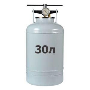 Автоклав 30 литров для домашнего консервирования купить купить самогонный аппарат алтай