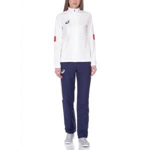 628e4a79 Женские спортивные костюмы купить в Екатеринбурге