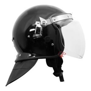 ... Противоударный шлем ШБА фото 2 ... 5266fe3d70e