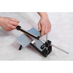 Точило электрическое для ножей с регулировкой градуса