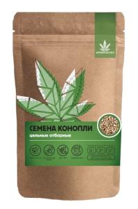Где купить коноплю в благовещенске Мяу Магазин Октябрьский