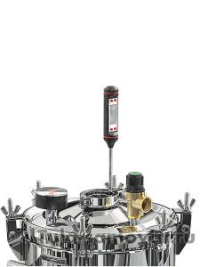 Домашний автоклав для консервирования купить в ярославле самогонный аппарат хд/4-авангард отзывы