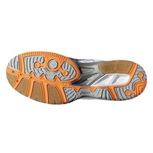 5aeb44a38e82 Кроссовки для волейбола купить в Набережных Челнах