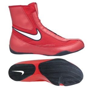 Боксерки Nike в Челябинске - 423 товара  Выгодные цены. b7ba8cdb4e5