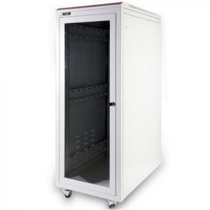 Шкаф для оборудования Roxton R-358R