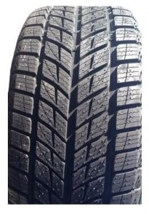Автомобильная шина Auplus Tire WINTERSPORT