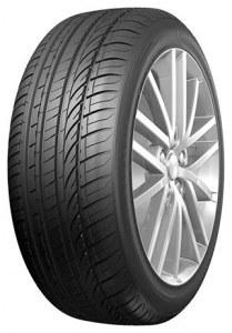 Автомобильная шина Auplus Tire HU901