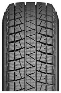 Автомобильная шина Auplus Tire WinterCross