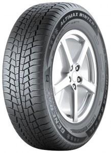 Автомобильная шина General Tire Altimax Winter 3