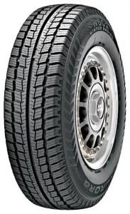 Автомобильная шина Aurora Tire W602