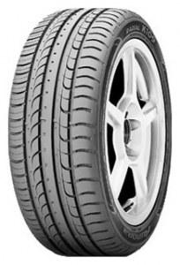 Автомобильная шина Aurora Tire Radial K109