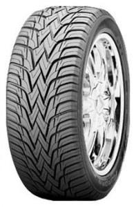 Автомобильная шина Aurora Tire Radial RH08
