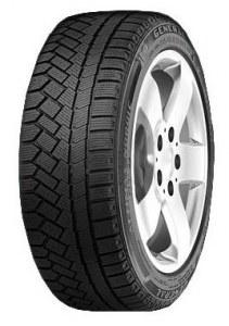 Автомобильная шина General Tire Altimax Nordic