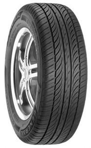 Автомобильная шина General Tire Evertrek RT