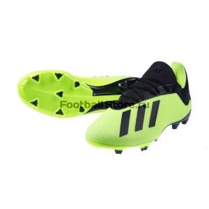 0813e592 Обувь спортивная adidas в Казани - 1458 товаров: Выгодные цены.