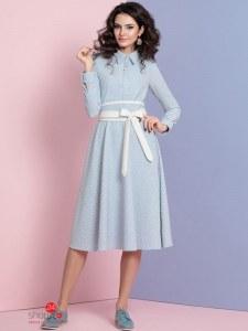 c3fa482581f Бальные платья купить в Магнитогорске