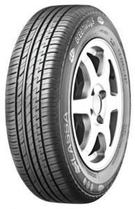 Автомобильная шина Lassa Greenways
