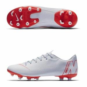 52c51190 Бутсы Nike в Перми - 1474 товара: Выгодные цены.