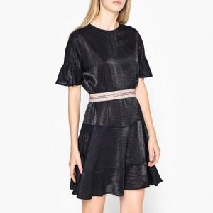 1d910c1db62 Платье La Chere в Перми - 1500 товаров  Выгодные цены.