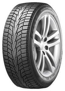 Автомобильная шина Hankook Tire Winter i*Cept iZ 2 W616