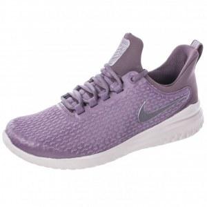 8a0a2ad5 Кроссовки Nike в Сургуте - 1486 товаров: Выгодные цены.