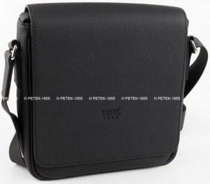 51f39923f36b Сумки-планшеты Petek в Челябинске - 1000 товаров: Выгодные цены.