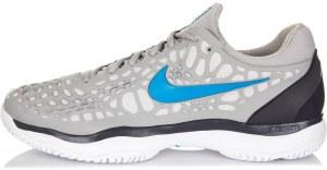 fe14e782 Кроссовки летние Nike в Тюмени - 1396 товаров: Выгодные цены.