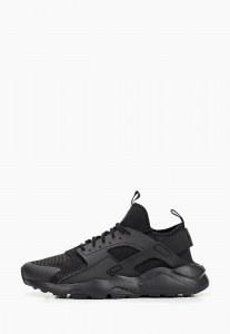 44203bd6 Кроссовки Nike в Краснодаре - 1405 товаров: Выгодные цены.