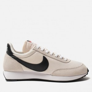da978bca Кроссовки Nike в Чите - 1405 товаров: Выгодные цены.