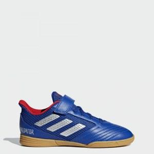 7901405b Бутсы adidas в Саратове - 1485 товаров: Выгодные цены.