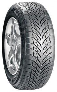 Автомобильная шина BFGoodrich Profiler 2
