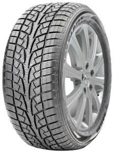 Автомобильная шина Sailun Ice Blazer WSL2