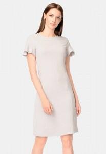 6e16c99705b2 Платье Pompa в Екатеринбурге (1500 товаров) 🥇