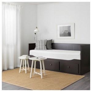 диван Ikea в орске 1500 товаров выгодные цены