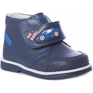 ae721324e Детская обувь Kapika в Омске - 1000 товаров