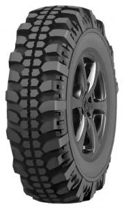 Автомобильная шина Forward Safari 500