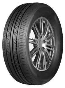 Автомобильная шина DoubleStar DH05