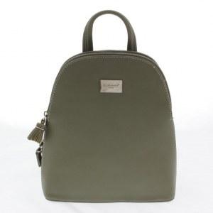 04809338fbbc Сумки-рюкзаки купить в Пензе