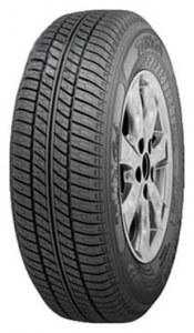 Автомобильная шина Tunga PS-3